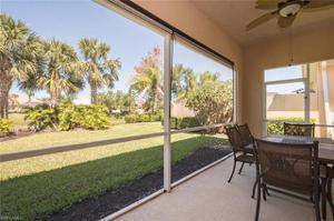 28680 Wahoo Dr, Bonita Springs, FL 34135
