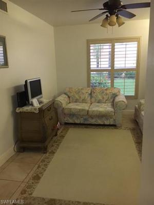26681 Bonita Fairways Blvd 101, Bonita Springs, FL 34135