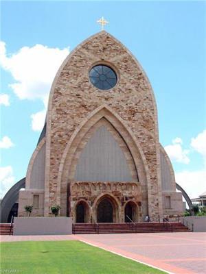 5190 Roma St S, Ave Maria, FL 34142