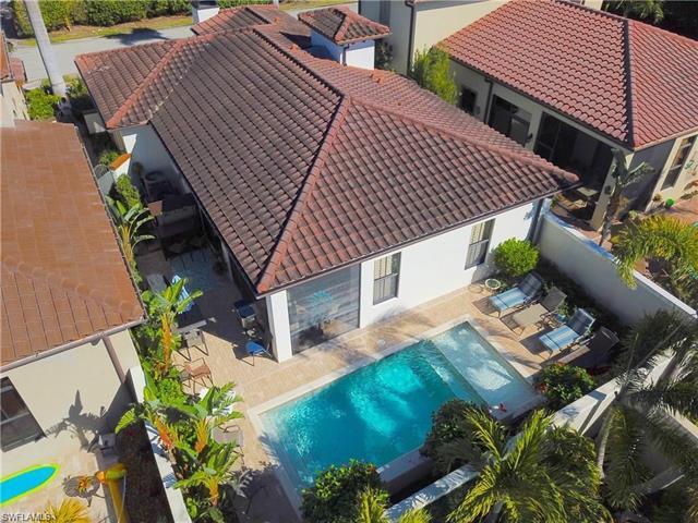 8000 Cordoba Pl, Naples, FL 34113