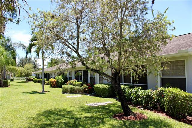10808 King George Ln 2602, Naples, FL 34109