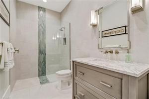 16880 Brightling Way, Naples, FL 34110
