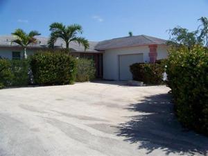 1216 Fruitland Ave, Marco Island, FL 34145