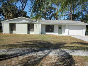 5849 Millay Ct, North Fort Myers, FL 33903