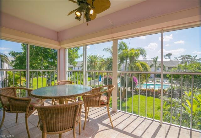 2114 Tama Cir 201, Naples, FL 34112