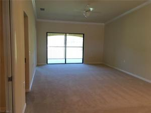 28021 Bridgetown Ct 5322, Bonita Springs, FL 34135