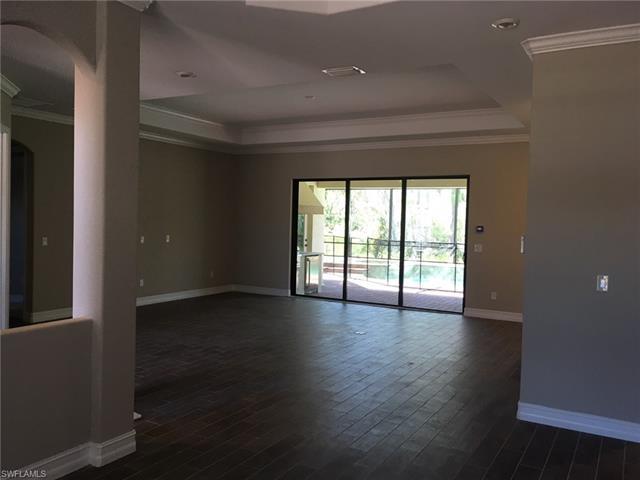 28632 Lisburn Ct, Bonita Springs, FL 34135