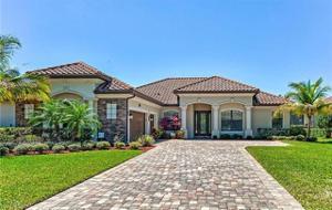 28656 Lisburn Ct, Bonita Springs, FL 34135