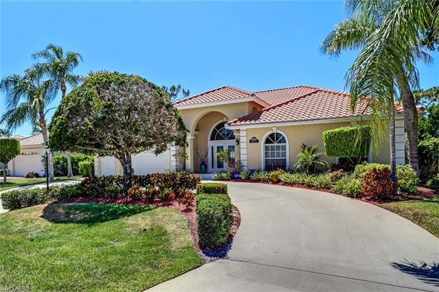28394 Verde Ln, Bonita Springs, FL 34135