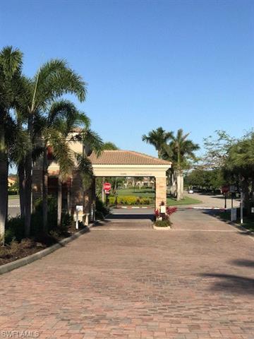 1442 Oceania Dr S, Naples, FL 34113