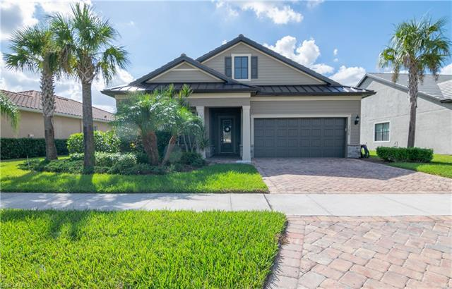 12828 Epping Way, Fort Myers, FL 33913