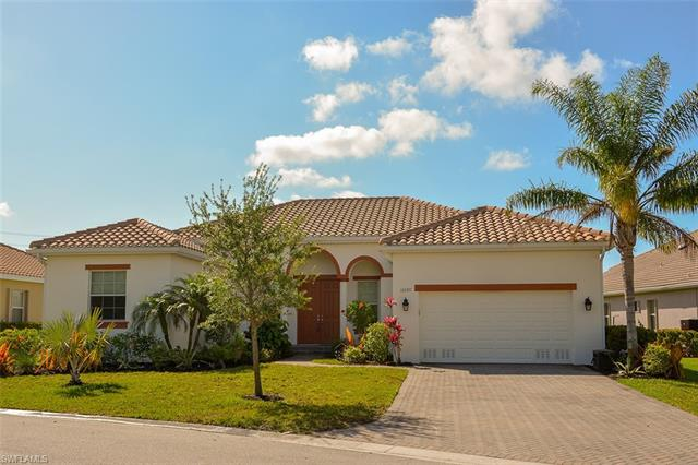 16090 Thorn Wood Dr, Fort Myers, FL 33908
