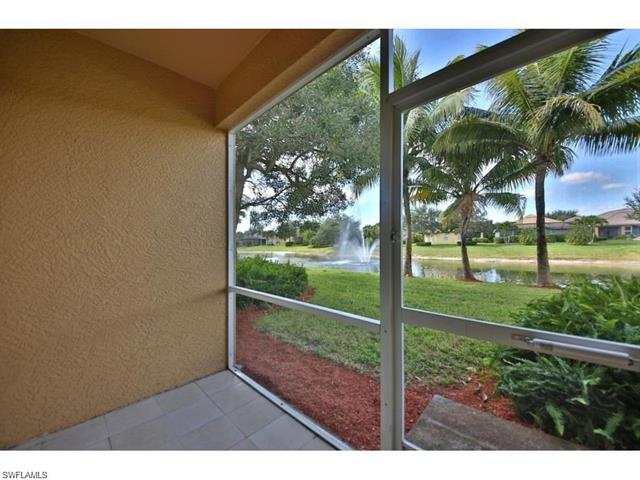 20012 Heatherstone Way 4, Estero, FL 33928