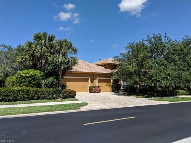 5074 Rustic Oaks Cir, Naples, FL 34105