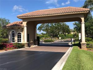 5074 Rustic Oaks Cir, Naples, FL 34105