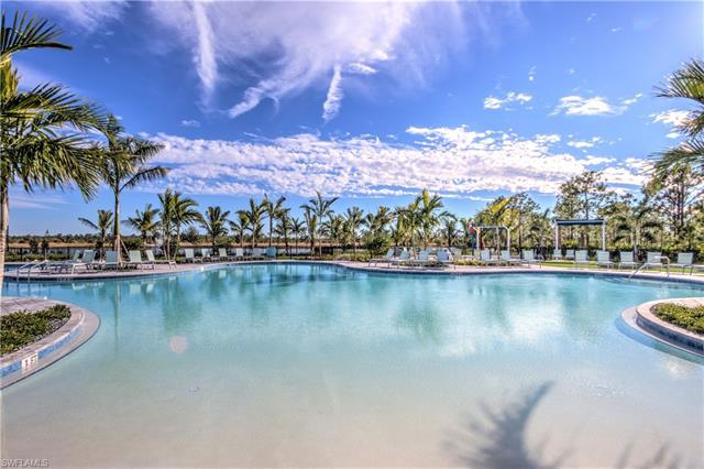 3127 Amadora Cir, Cape Coral, FL 33909