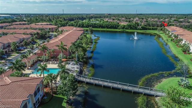 20230 Estero Gardens Cir 206, Estero, FL 33928