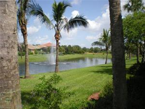 20048 Heatherstone Way #3, Estero, FL 33928