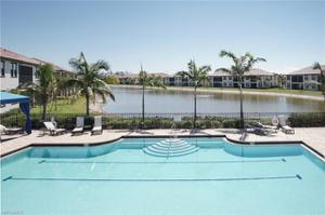 15126 Palmer Lake Cir 104, Naples, FL 34109