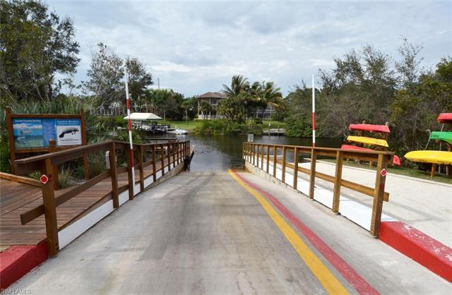 20930 Island Sound Cir 104, Estero, FL 33928