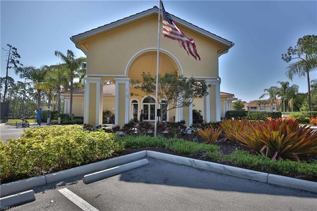 5440 Worthington Ln 102, Naples, FL 34110