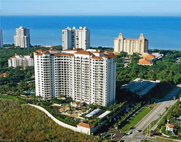 8787 Bay Colony Dr 703, Naples, FL 34108
