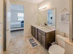 26197 Palace Ln 201, Bonita Springs, FL 34135