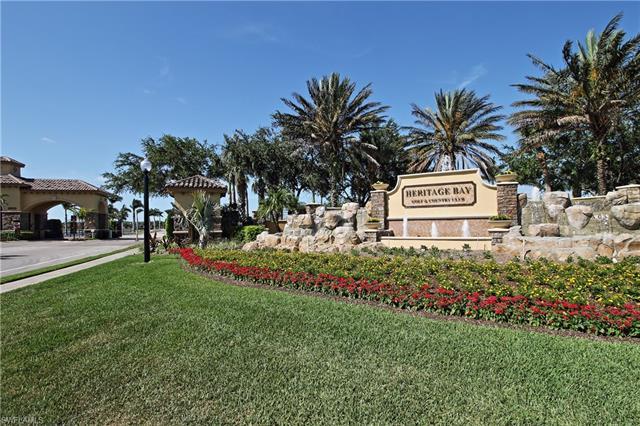 10338 Heritage Bay Blvd 2524, Naples, FL 34120
