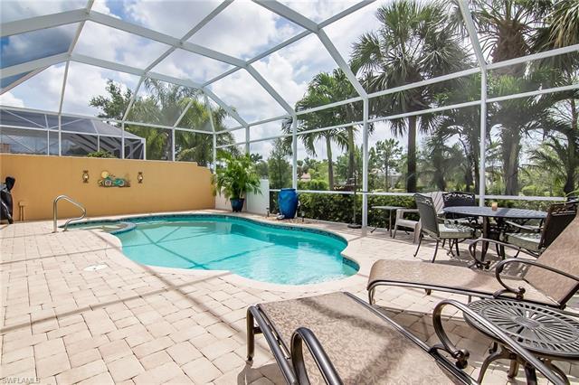 28704 Wahoo Dr, Bonita Springs, FL 34135