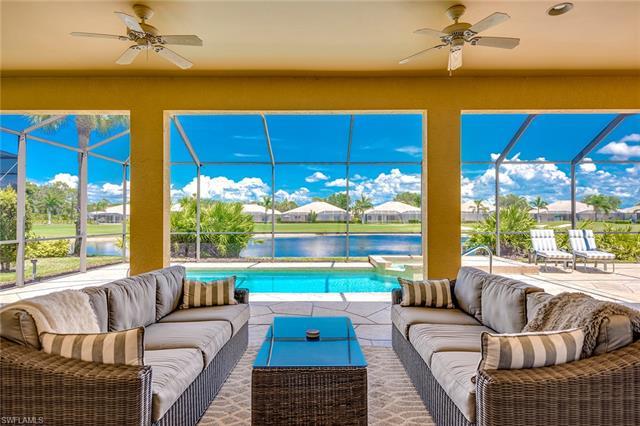 26271 Summer Greens Dr, Bonita Springs, FL 34135
