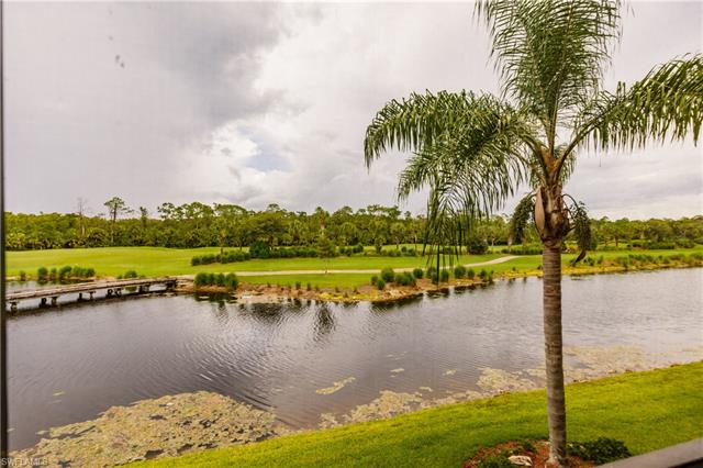 10337 Heritage Bay Blvd 1825, Naples, FL 34120