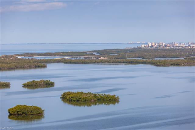 4951 Bonita Bay Blvd 2405, Bonita Springs, FL 34134