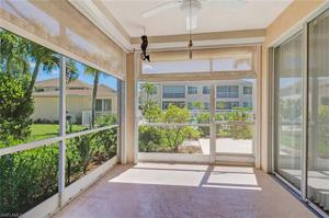 76 4th St 6-102, Bonita Springs, FL 34134
