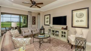 8669 Dilillo Ct, Naples, FL 34119