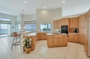 465 Pepperwood Ct, Marco Island, FL 34145
