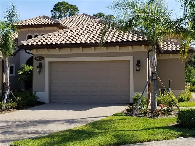 6660 Roma Way, Naples, FL 34113