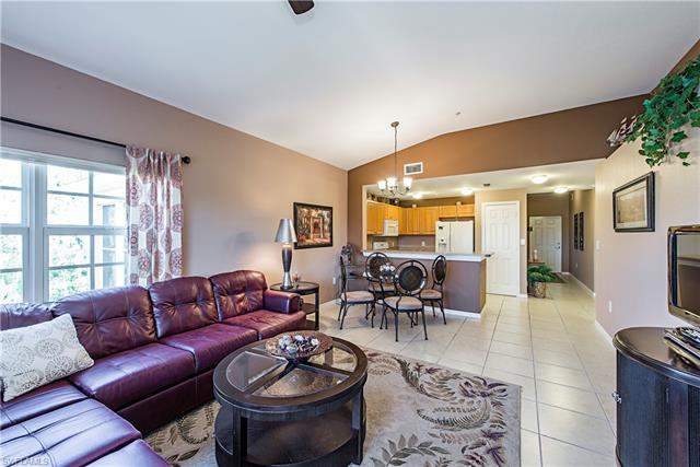 4420 Botanical Place Cir 406, Naples, FL 34112