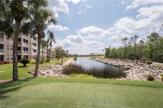 3820 Sawgrass Way 3025, Naples, FL 34112