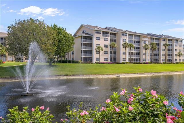 380 Horse Creek Dr 305, Naples, FL 34110