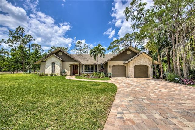 1815 Princess Ct, Naples, FL 34110
