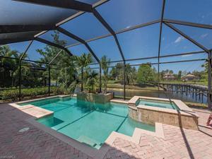 28830 Kiranicola Ct, Bonita Springs, FL 34135