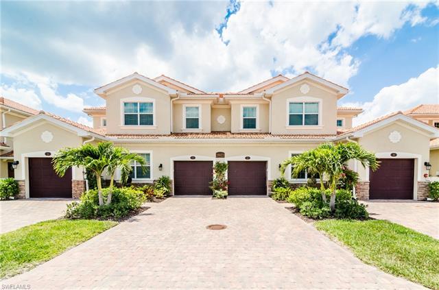 28022 Sosta Ln 2, Bonita Springs, FL 34135