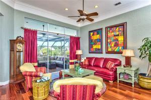 3481 Cassia Ct, Bonita Springs, FL 34134