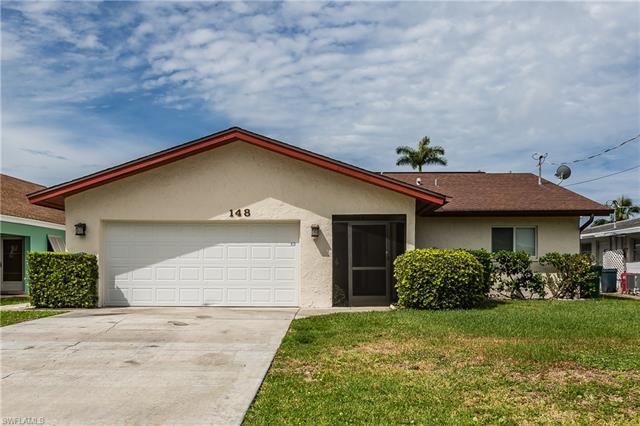 148 San Salvador St, Naples, FL 34113