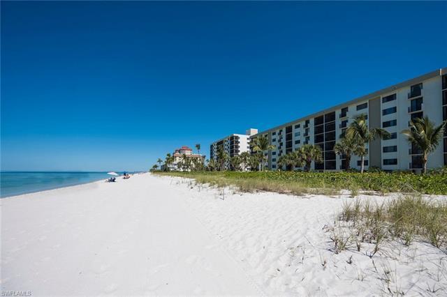 10475 Gulf Shore Dr 161, Naples, FL 34108