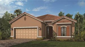 8759 Cavano St E, Naples, FL 34119