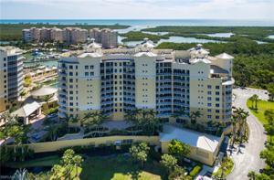 13675 Vanderbilt Dr 808, Naples, FL 34110