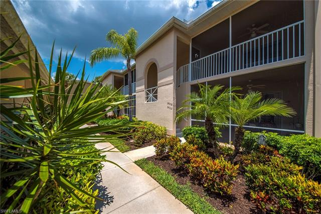 26170 Clarkston Dr 102, Bonita Springs, FL 34135