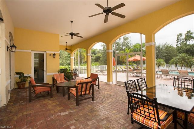 4450 Botanical Place Cir 101, Naples, FL 34112