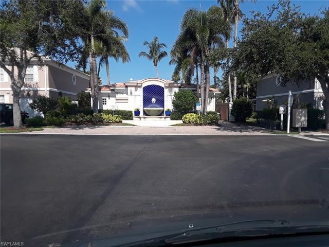 5517 Cove Cir 87, Naples, FL 34119